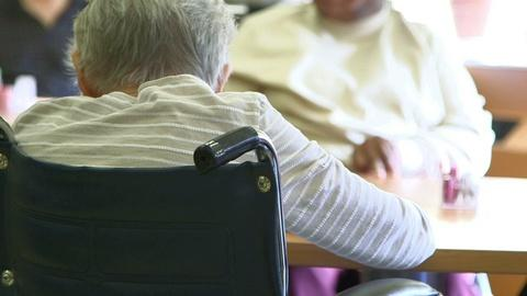 PBS NewsHour -- New guidelines may encourage end-of-life discussions