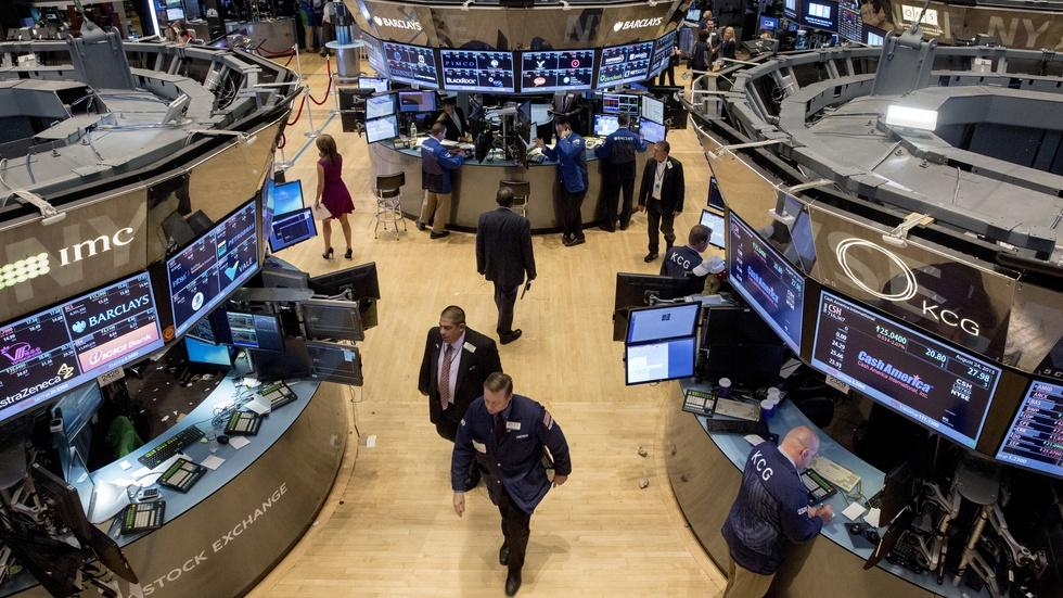 Why China sent the global markets spiraling image
