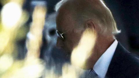 PBS NewsHour -- What a Warren campaign endorsement would mean for Biden