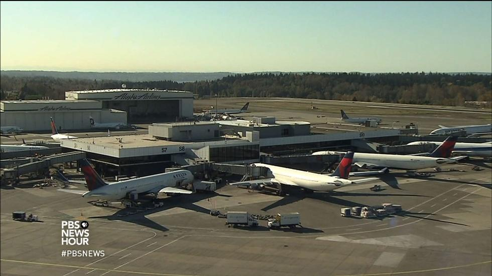 Court overturns minimum wage exclusion for SeaTac workers image