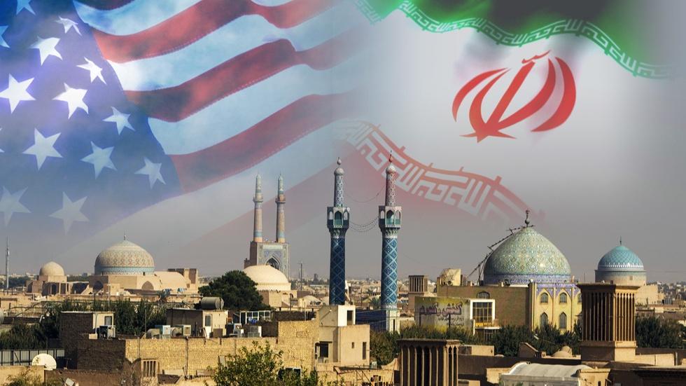 Iran deal divides American Jewish community image