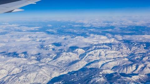 PBS NewsHour -- Pilot recalls childhood fascination with flying in memoir