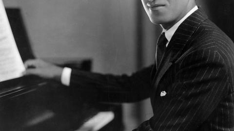 PBS NewsHour -- How Gershwin captured the essence of summer in a lullaby