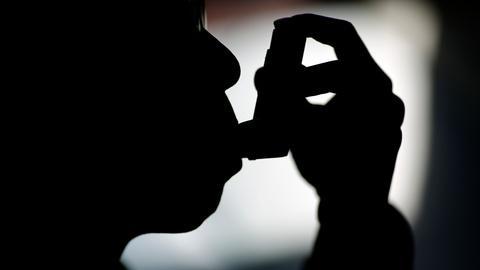 PBS NewsHour -- How data is helping asthmatics breathe easier