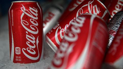PBS NewsHour -- Medical group decides Coke relationship is not so sweet