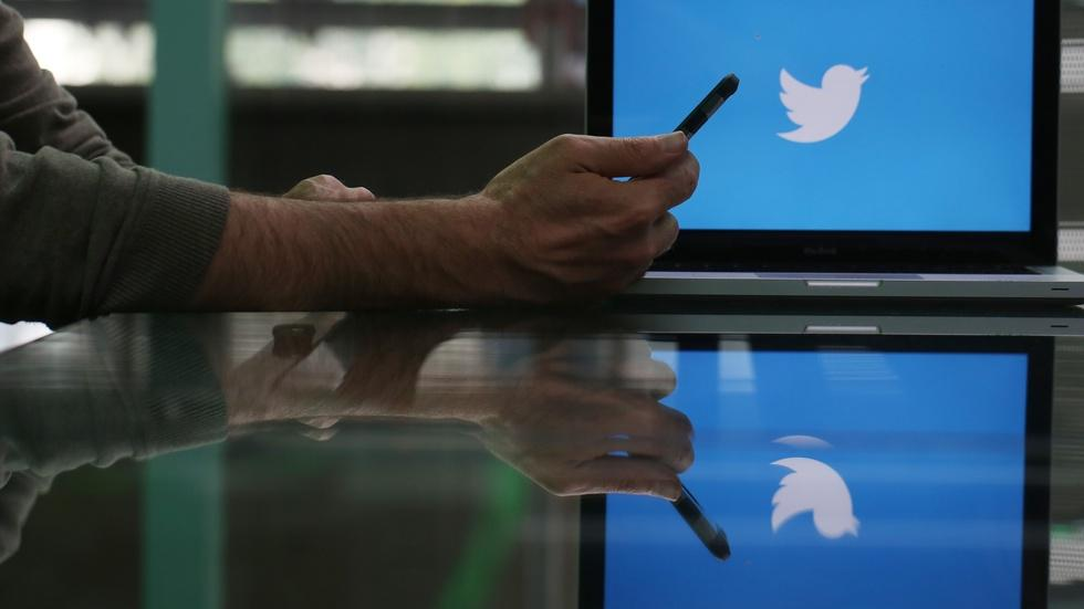 Will Yahoo, Twitter find success in rebooting business? image