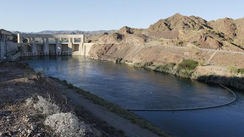 PBS NewsHour -- To build or not to build, that's California's dam question