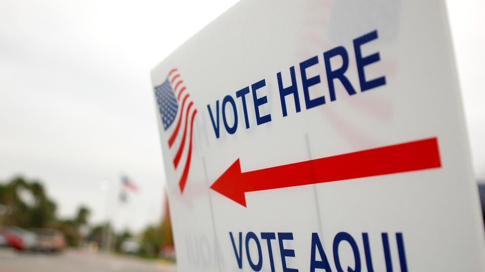 Who voted for what and why on Election Day image