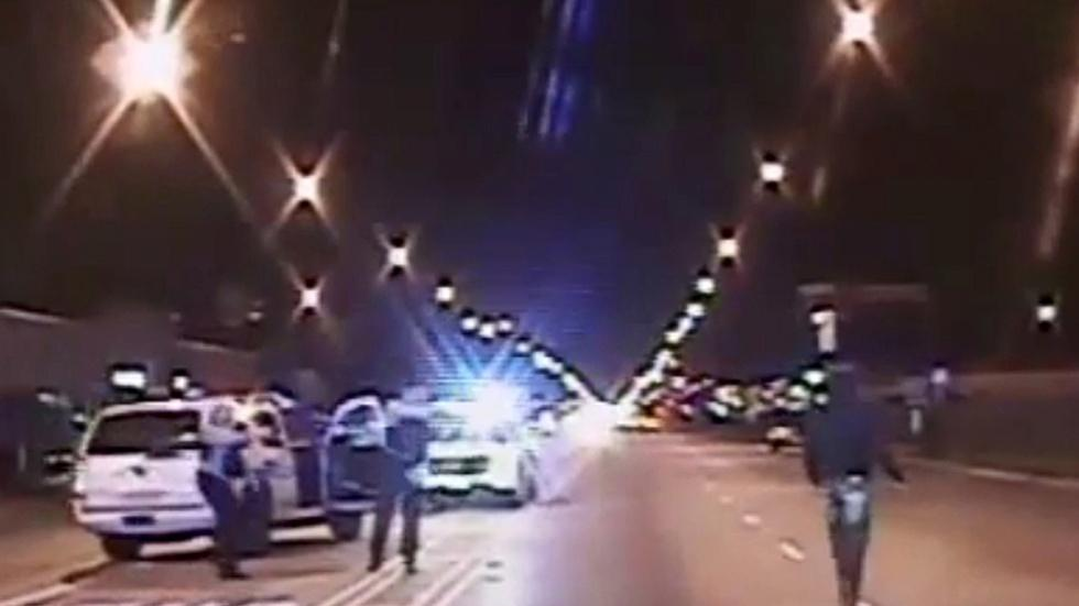 What do we know about the fatal shooting of Chicago teen? image
