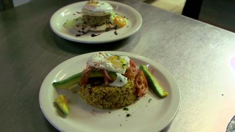 PBS NewsHour -- How to solve Puerto Rico's food crisis? Eat local.