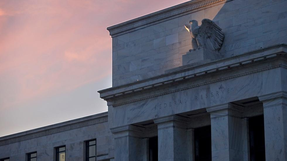 What the Fed's interest rate hike means for your wallet image