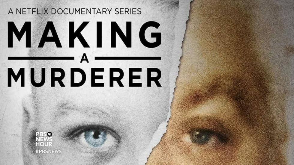 'Making a Murderer' interrogates fairness of justice system image