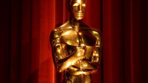 PBS NewsHour -- This year's Oscars list short on diversity again