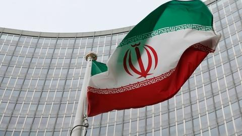 PBS NewsHour -- Do breakthroughs mean the U.S. can do business with Iran?