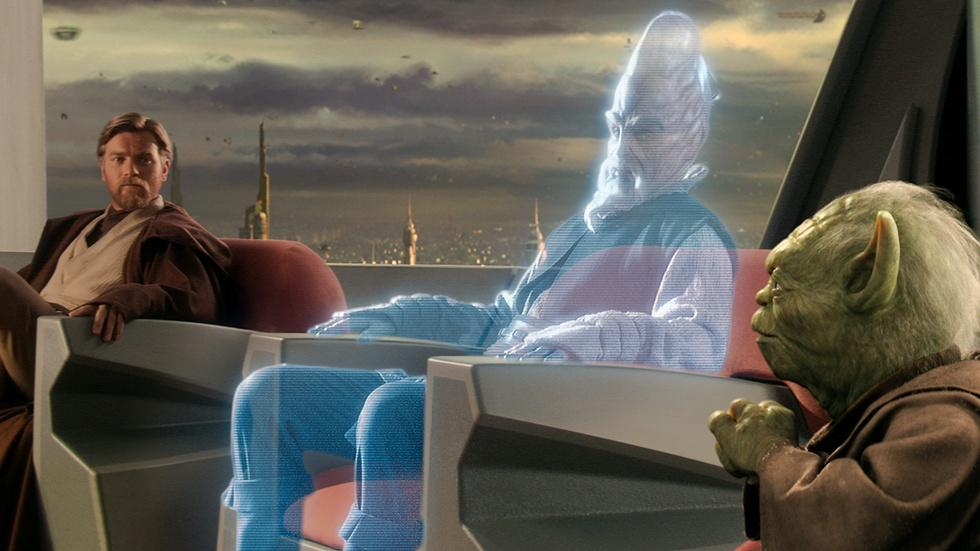 Why the world could use a Muslim jedi image