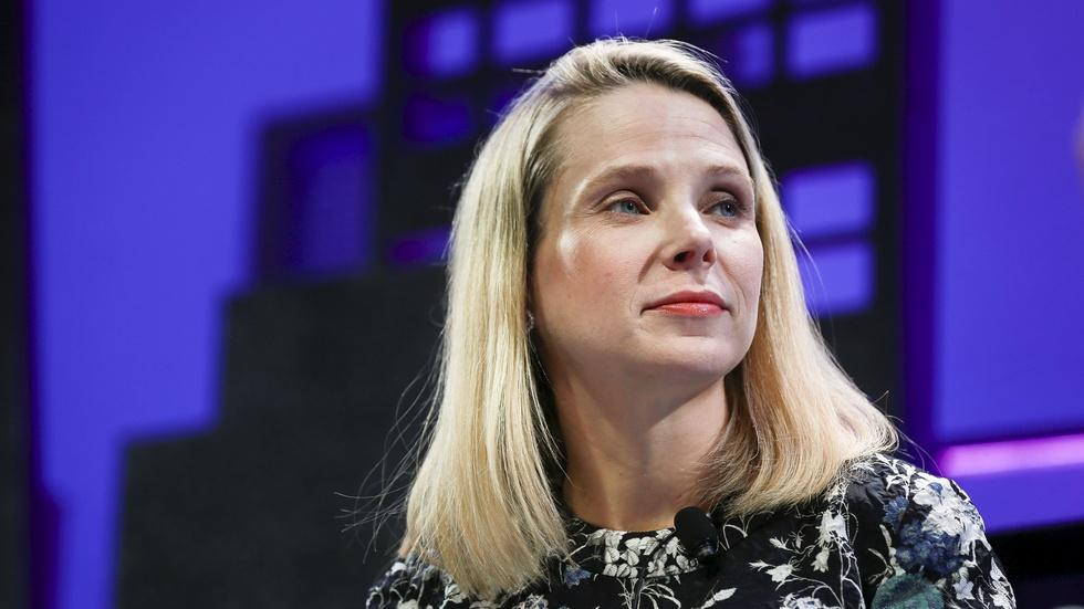 What does Yahoo's downsizing mean for its future? image