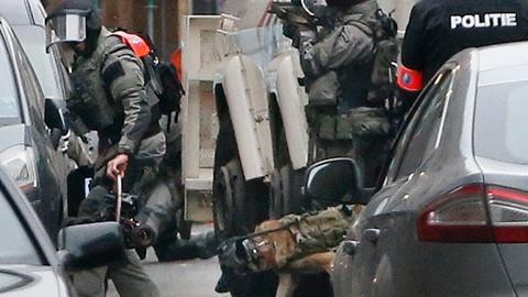 PBS NewsHour -- What we know about Paris attack suspect Salah Abdeslam