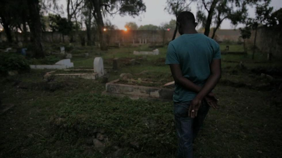 How Al-Shabab is recruiting young men from Kenya image