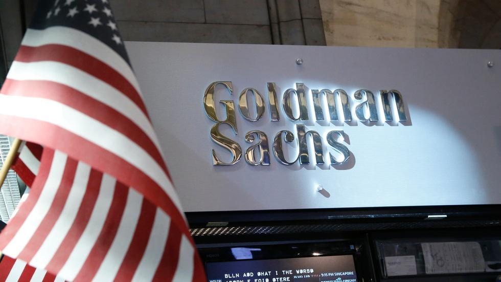 Is Dodd-Frank missing some vital regulatory firewalls? image