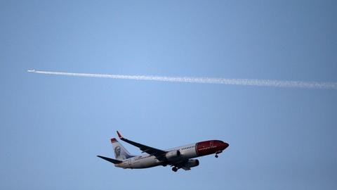 PBS NewsHour -- How the 'Southwest Airlines of Europe' makes a profit