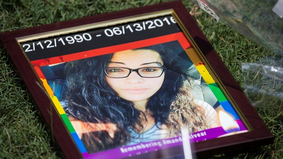 LGBT rights advances stoking more violent hate crimes image