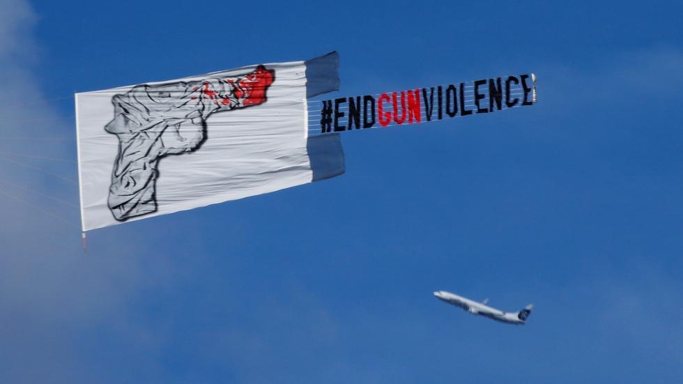 Gun ownership debate reemerges in Congress, courts image