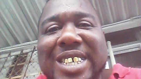 PBS NewsHour -- What we know about the Alton Sterling shooting and his life
