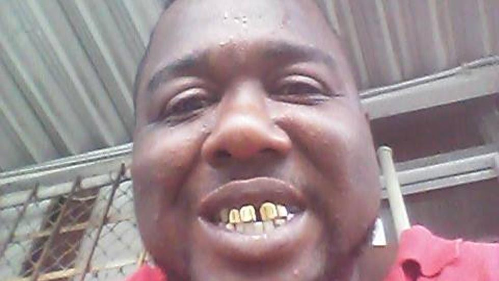 What we know about the Alton Sterling shooting and his life image