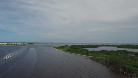 PBS NewsHour -- How septic tanks may imperil this Florida ecosystem