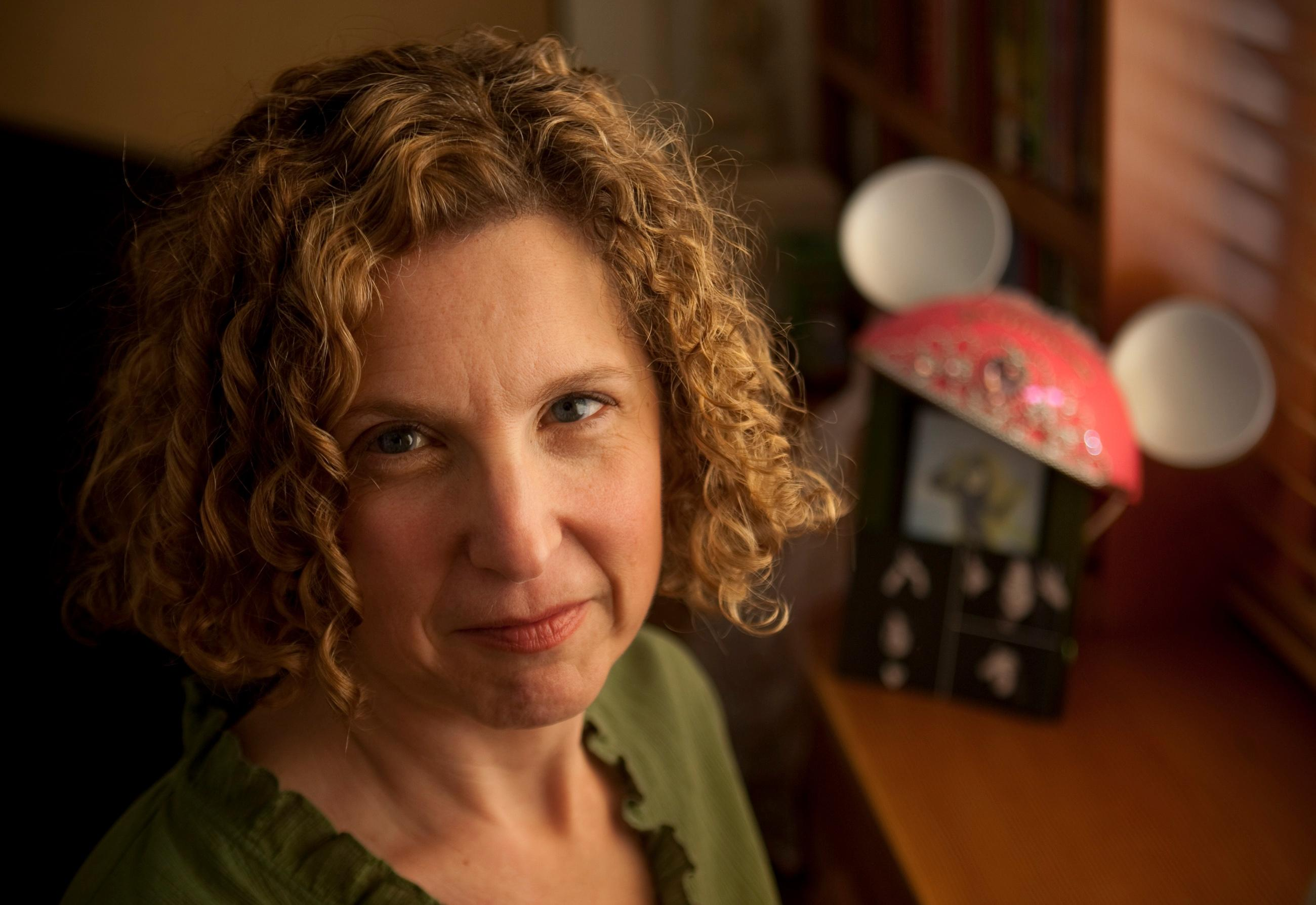 peggy orenstein Available february 27 peggy orenstein is a new york times bestselling author, award-winning journalist, and internationally recognized.