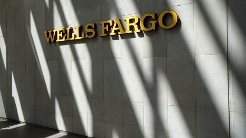 PBS NewsHour -- Were Wells Fargo employees under unfair sales pressure?