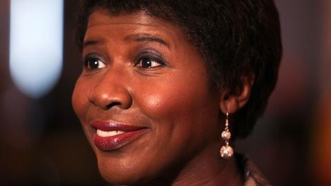 PBS NewsHour -- Your remembrances of Gwen Ifill