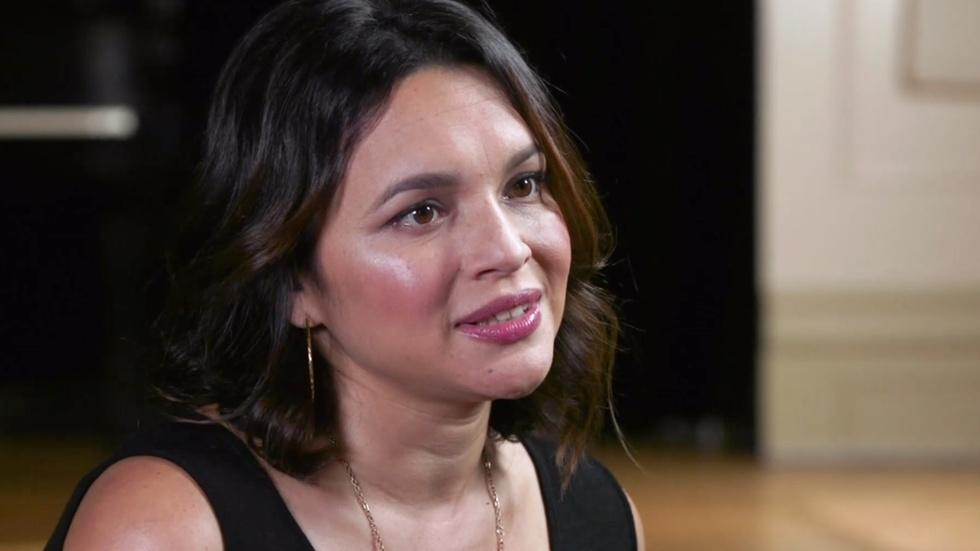 With 'Day Breaks,' Norah Jones builds on signature sound image