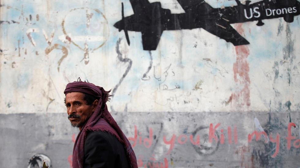 Debate on wisdom of deadly Yemen raid gets political image
