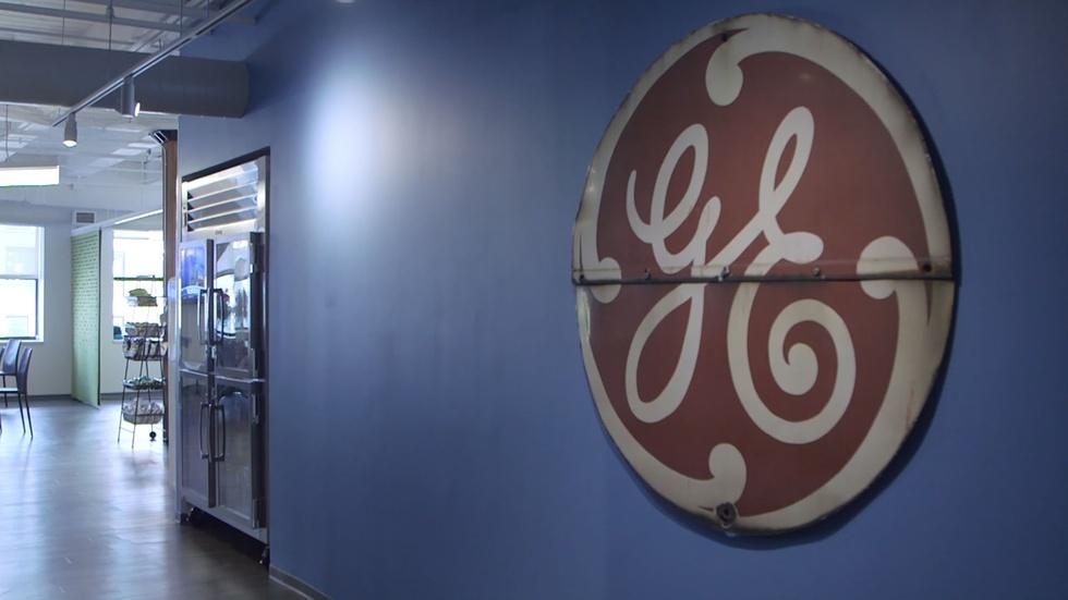 GE, other corporations shop for best relocation deals image