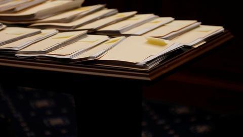 PBS NewsHour -- House Budget chair predicts success for GOP health bill