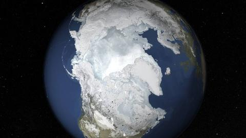 PBS NewsHour -- The facts on climate change -- and what to do about it