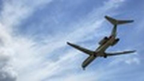 PBS NewsHour -- Lahood Warns Sequestration Would Disrupt Air Travel