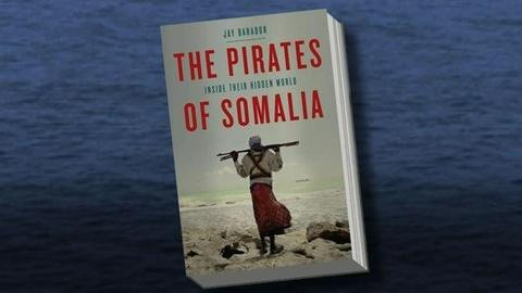 PBS NewsHour -- Journalist Offers Insider's Look at the Lives of Somali...
