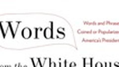 PBS NewsHour -- Never 'Misunderestimate' Word Power of the Presidency