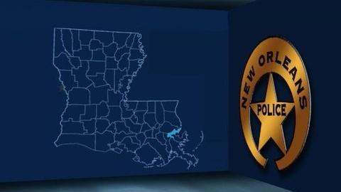 PBS NewsHour -- Feds Mandate Major Reform for New Orleans Police