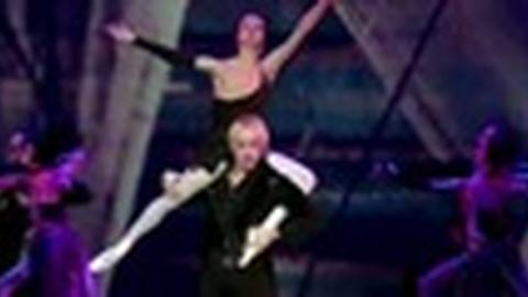 PBS NewsHour -- Inside the Acid Attack on Bolshoi Ballet Artistic Director