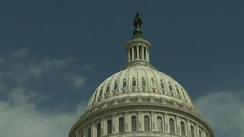 PBS NewsHour -- What Happens if Lawmakers Don't Reach Debt-Ceiling Deal...