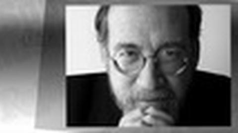 PBS NewsHour -- Richard Ben Cramer, 62, Journalist Who Had 'What It Takes'