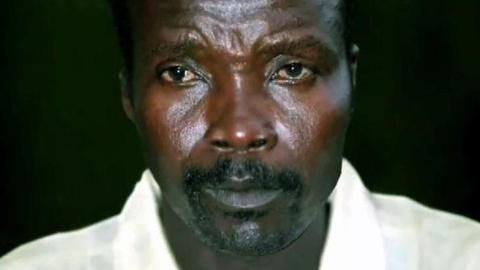PBS NewsHour -- 'Kony 2012': Viral Video's Message, Backlash Examined