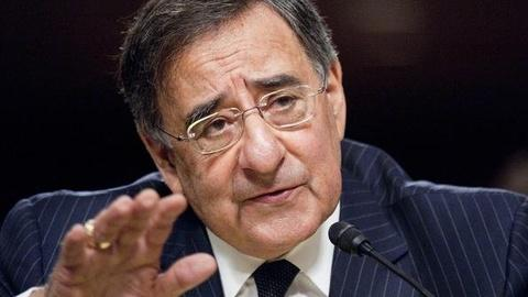 PBS NewsHour -- What Defense Budget Reforms Could Panetta Accomplish?