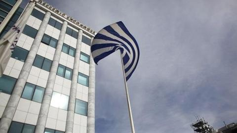 PBS NewsHour -- After Second Bailout, Is Greece Still Likely to Default?