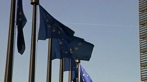 PBS NewsHour -- What Would Debt Deal Mean for Euro, European Union, U.K.?