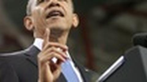 PBS NewsHour -- Bipartisan Blueprint for Immigration Reform Faces Hurdles