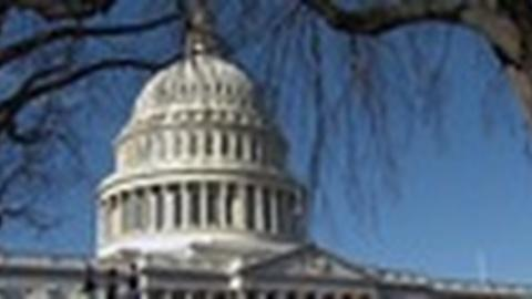 PBS NewsHour -- Budget Plan Offers Laid Out in Negotiations, Deal Elusive